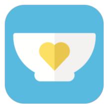 スクリーンショット 2015-11-14 3.58.19
