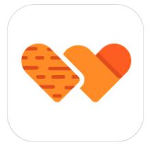 スクリーンショット 2015-11-14 2.20.16