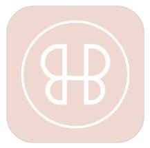 スクリーンショット 2015-11-14 4.04.19