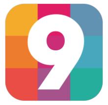 スクリーンショット 2015-11-14 2.44.31